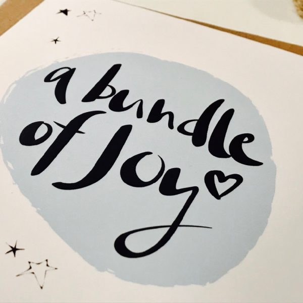 a-bundle-of-joy-card-blue-2