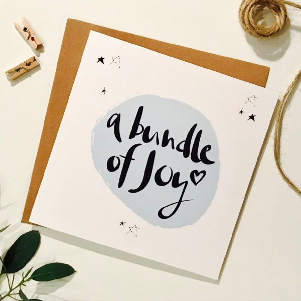a-bundle-of-joy-card-blue