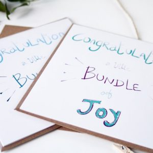 a-bundle-of-joy-card-both