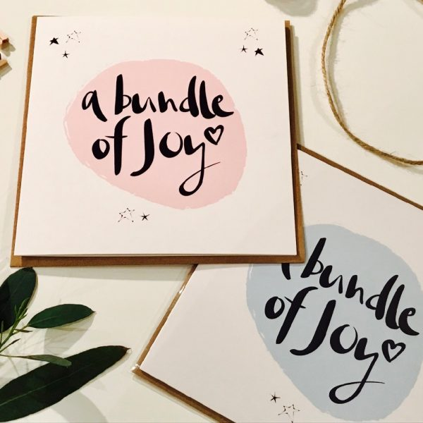 a-bundle-of-joy-cards