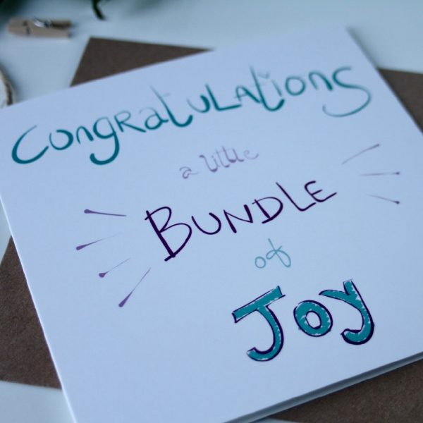 bundle_of_joy_card_2