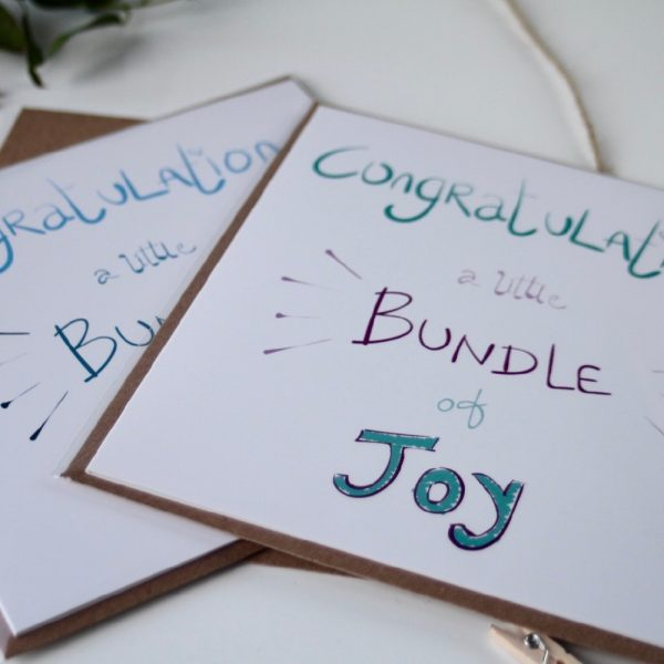 bundle_of_joy_card_3