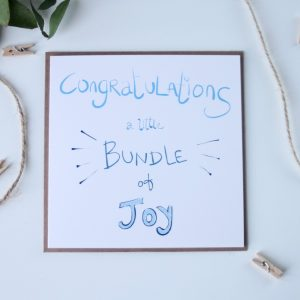 bundle_of_joy_card_blue_1