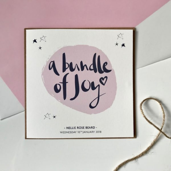 bundle_of_joy_card_personalised