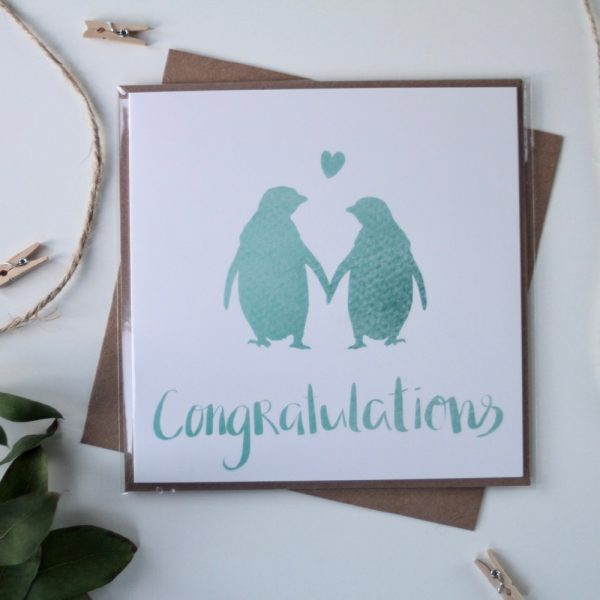 congratulations_card_1
