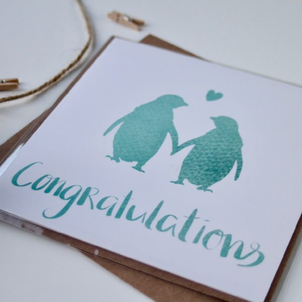 congratulations_card_4