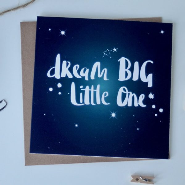 dream_big_little_one_card_1