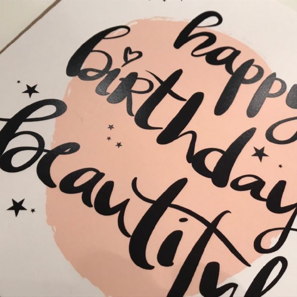 happy-birthday-beautiful-card-3.jpg