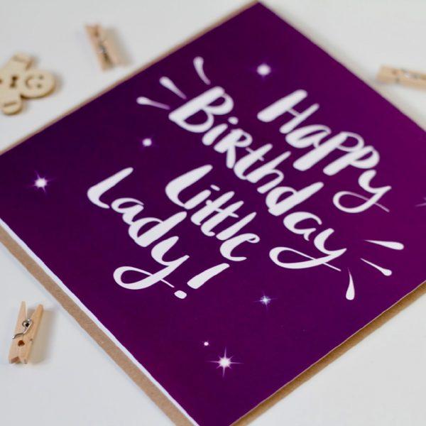 happy_birthday_little_lady_card_p4