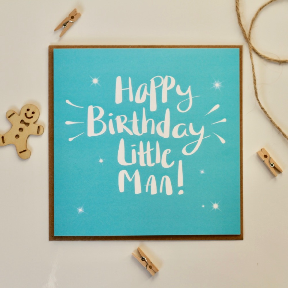 happy birthday little man happy_birthday_little_man_card_g3 happy_birthday_little_man_card_g6