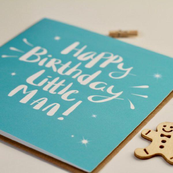 happy_birthday_little_man_card_g6