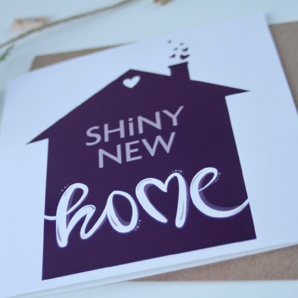 shiny_new_home_card_1