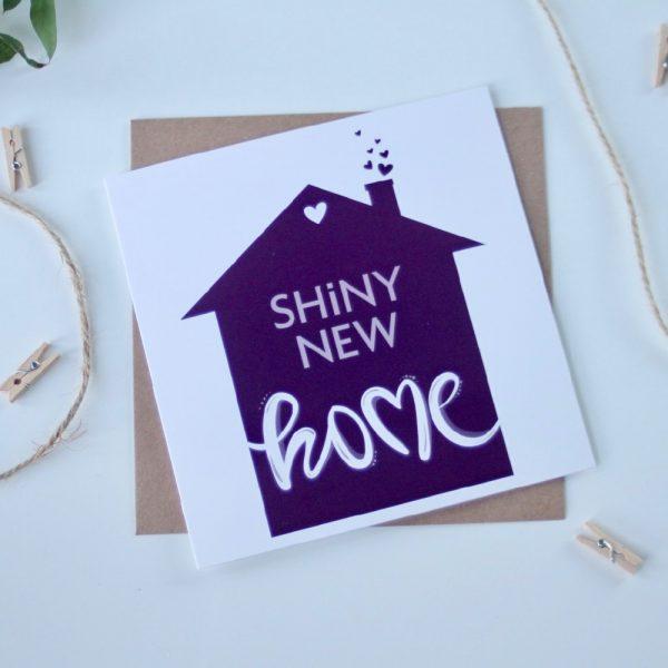 shiny_new_home_card_2