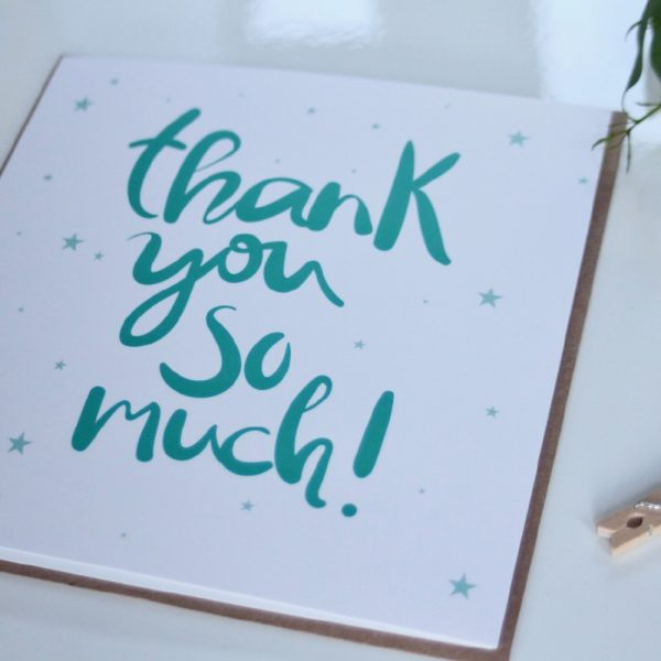 thank_you_so_much_card_2
