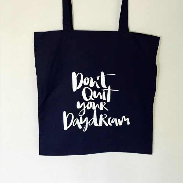 tote-bag-dont-quit