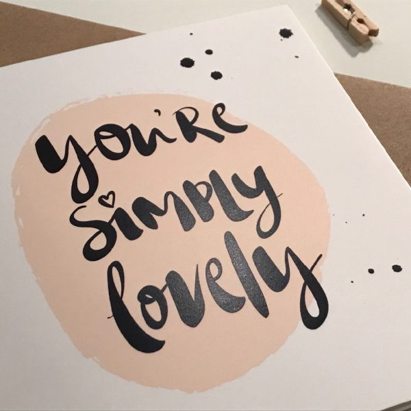 your-simply-lovely-card-3