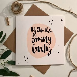 your-simply-lovely-card